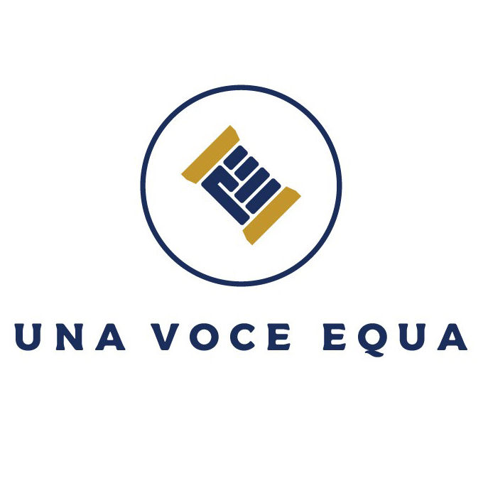Una Voce Equa